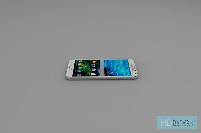 Samsung-Galaxy-S6-renders-3.jpg