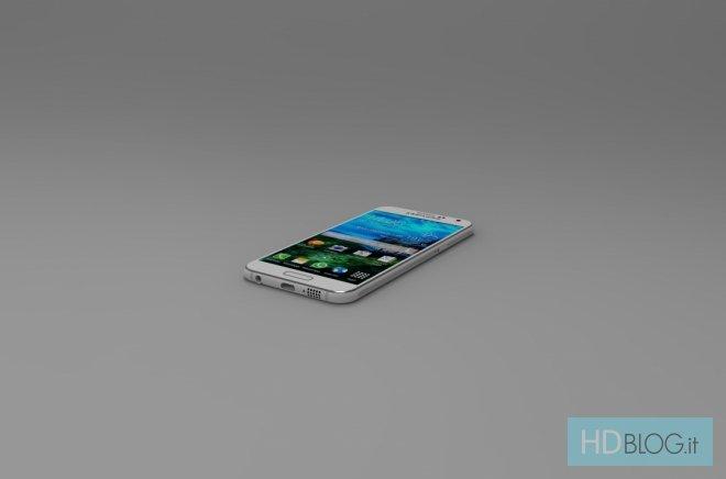 Samsung-Galaxy-S6-renders-4.jpg