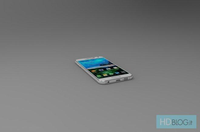 Samsung-Galaxy-S6-renders-5.jpg