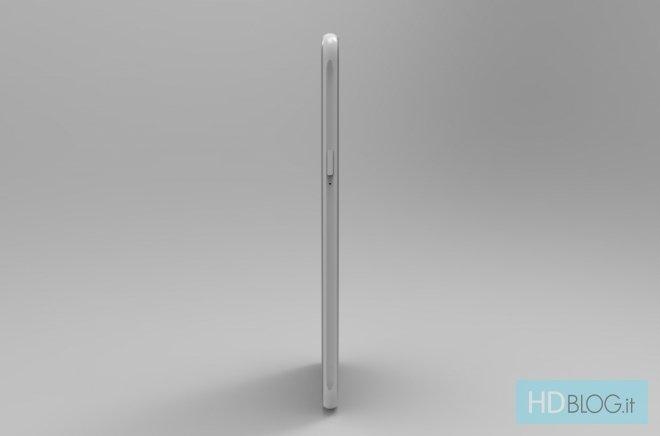 Samsung-Galaxy-S6-renders-6.jpg