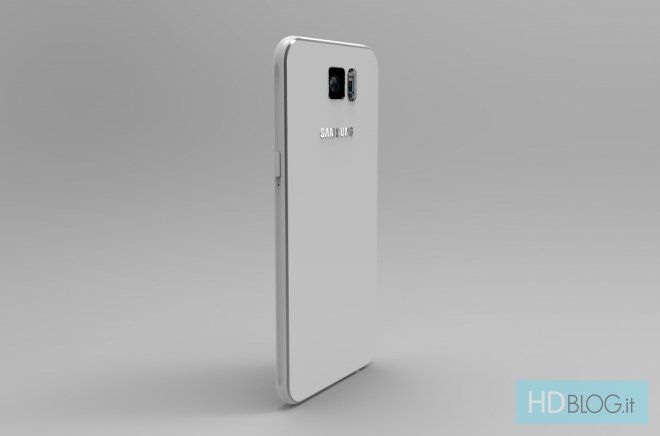 Samsung-Galaxy-S6-renders-7.jpg