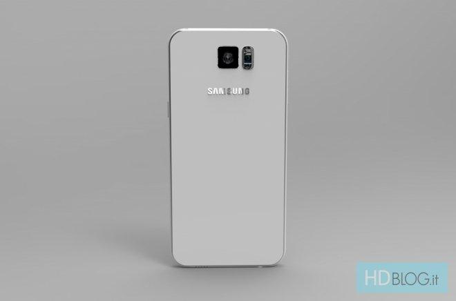 Samsung-Galaxy-S6-renders-8.jpg