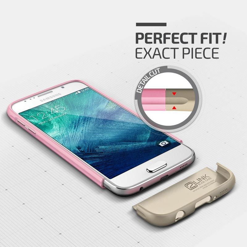 Samsung-Galaxy-S6-renders-by-Verus-2.jpg