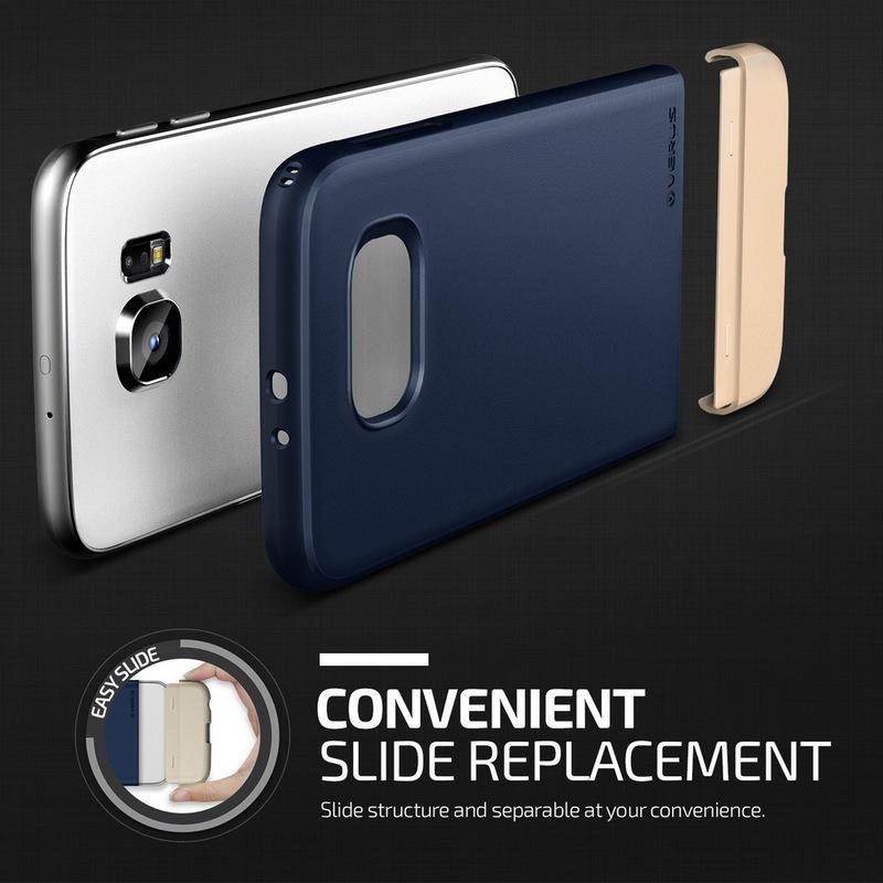 Samsung-Galaxy-S6-renders-by-Verus-5.jpg