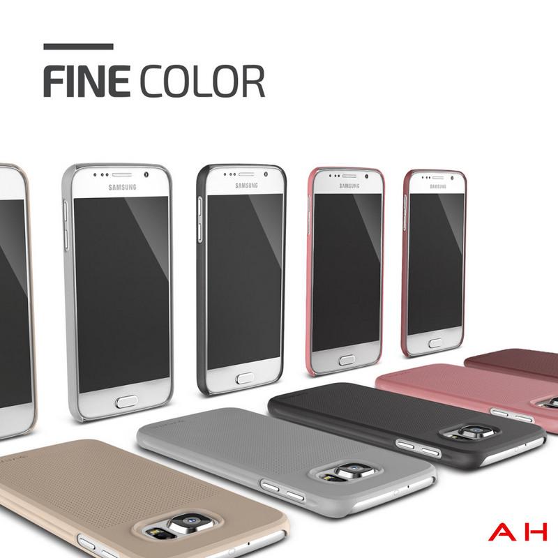 Samsung-Galaxy-S6-renders-by-Verus-7.jpg