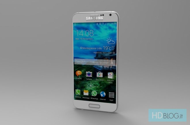 Samsung-Galaxy-S6-renders.jpg