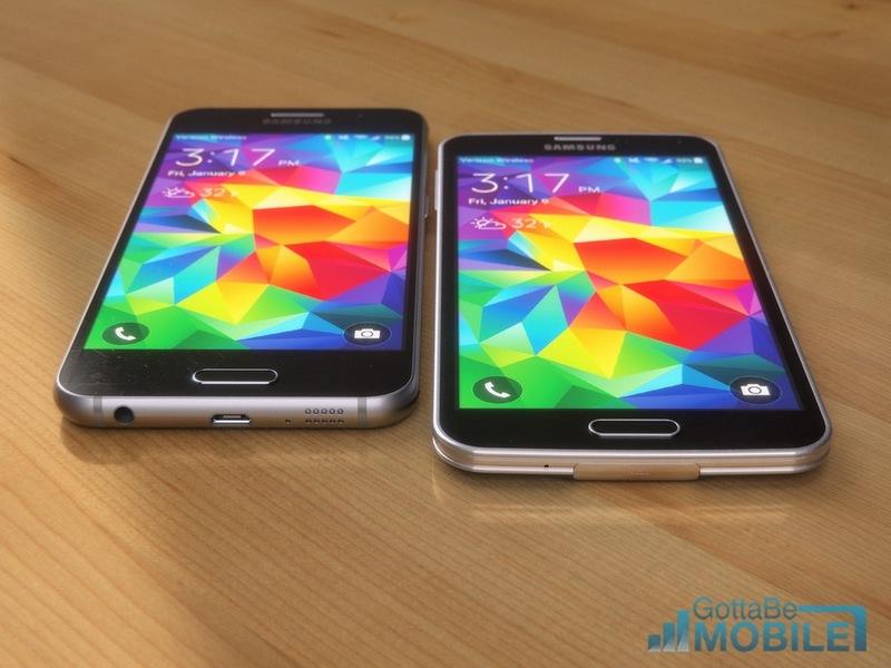 Samsung-Galaxy-S6-the-best-renders-yet-11.jpg