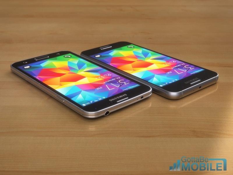 Samsung-Galaxy-S6-the-best-renders-yet-13.jpg
