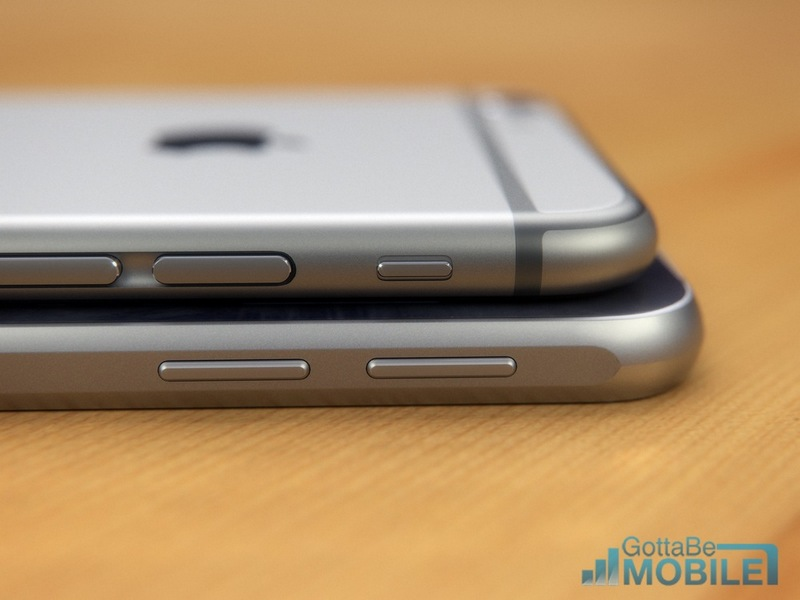 Samsung-Galaxy-S6-the-best-renders-yet-17.jpg