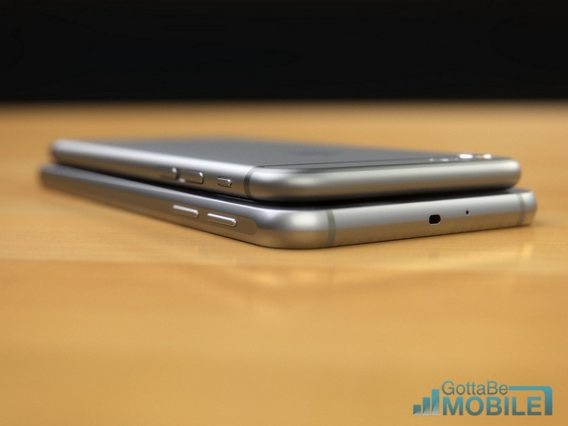 Samsung-Galaxy-S6-the-best-renders-yet-18.jpg