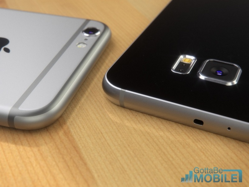 Samsung-Galaxy-S6-the-best-renders-yet-19.jpg
