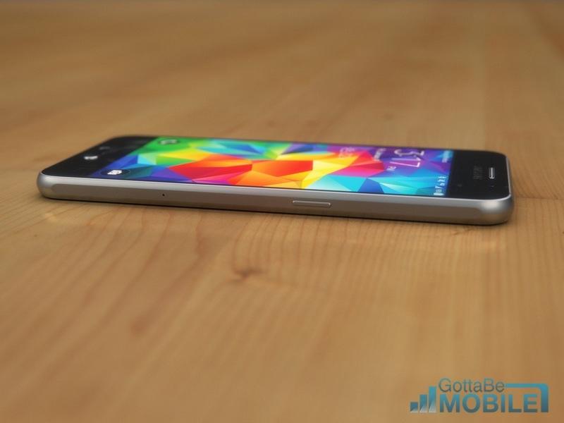 Samsung-Galaxy-S6-the-best-renders-yet-3.jpg