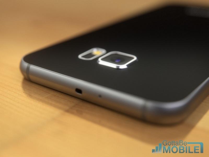 Samsung-Galaxy-S6-the-best-renders-yet-5.jpg