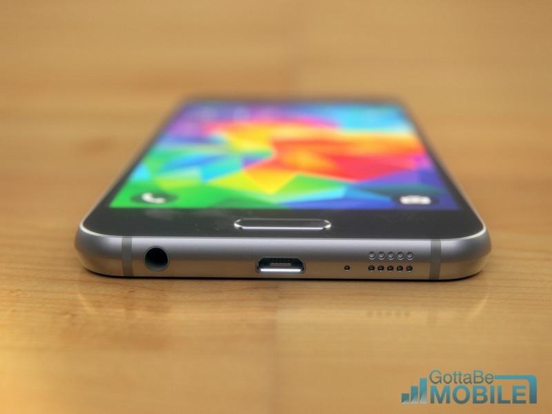 Samsung-Galaxy-S6-the-best-renders-yet-7.jpg