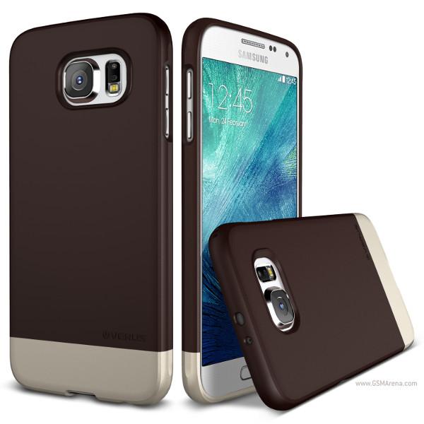 Samsung-Galaxy-S63.jpg
