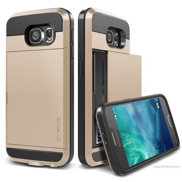 Samsung-Galaxy-S64.jpg