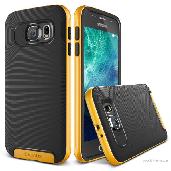 Samsung-Galaxy-S65.jpg