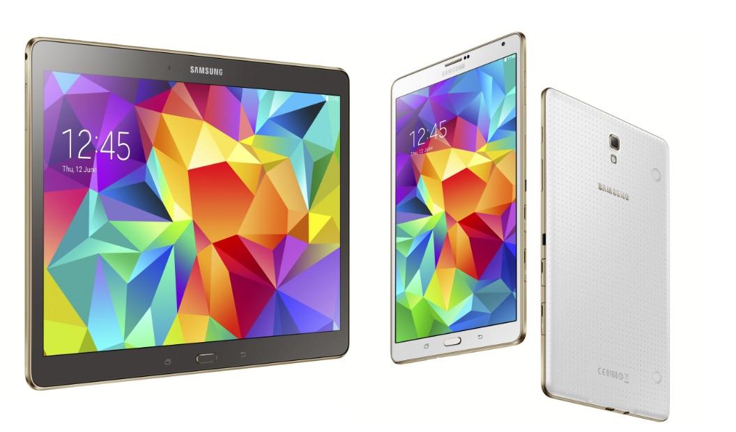 Samsung-Tab-S1.jpg