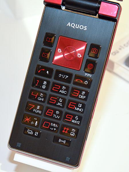 Sharp-Aquos-K-SHF31-10.jpg