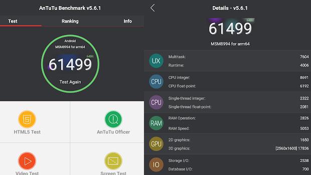 Snapdragon-810-AnTuTu.jpg