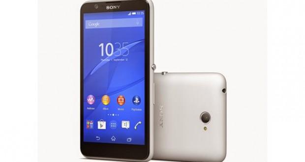 Sony-Xperia-E4-620x330