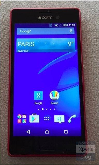 Sony-Xperia-M4-Aqua2-2-001.jpg