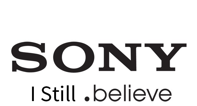 Sony-logo copy