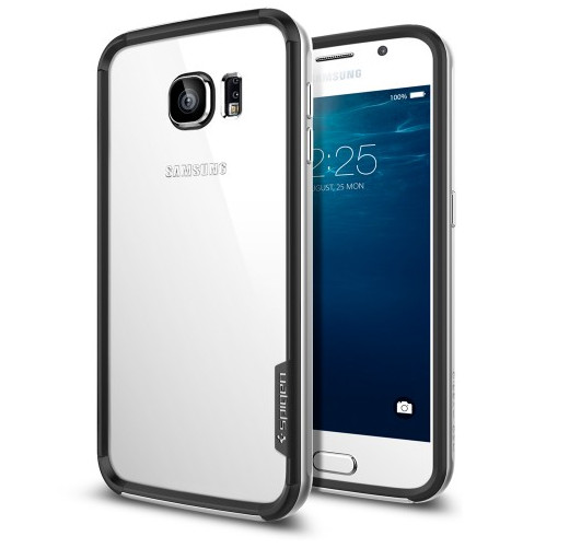 Spigen-cases-for-the-Galaxy-S6-2.jpg