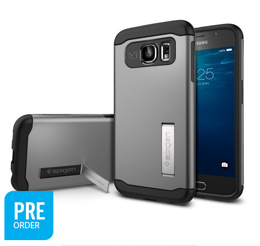 Spigen-cases-for-the-Galaxy-S6-4.jpg