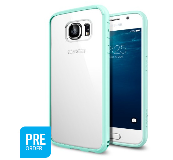 Spigen-cases-for-the-Galaxy-S6-5.jpg