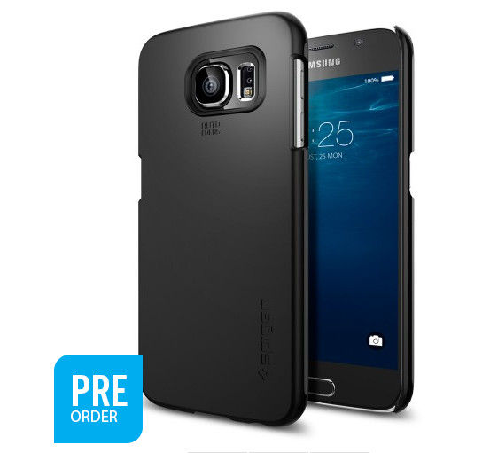 Spigen-cases-for-the-Galaxy-S6-6.jpg