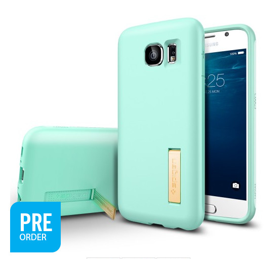Spigen-cases-for-the-Galaxy-S6-7.jpg