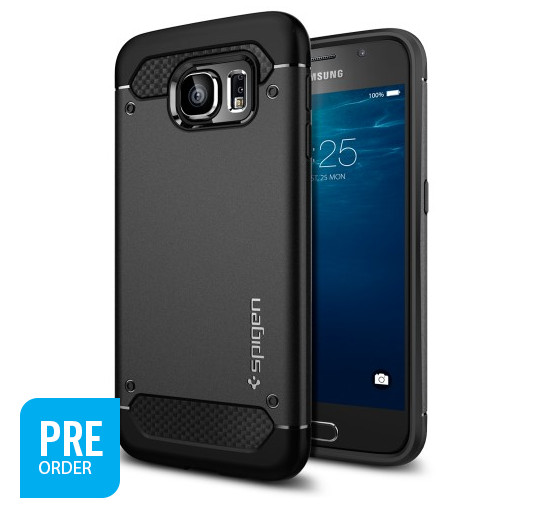 Spigen-cases-for-the-Galaxy-S6-8.jpg