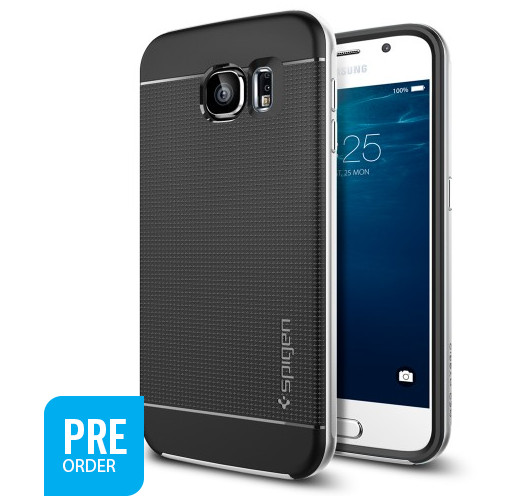 Spigen-cases-for-the-Galaxy-S6.jpg