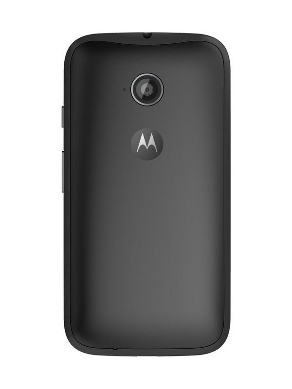 The-brand-new-Motorola-Moto-E-2.jpg