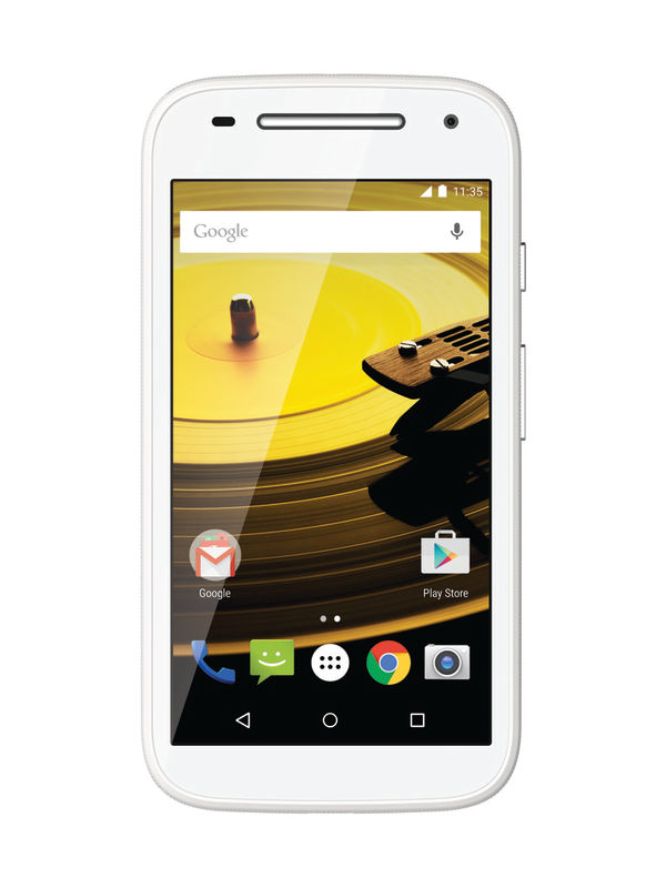 The-brand-new-Motorola-Moto-E-3.jpg