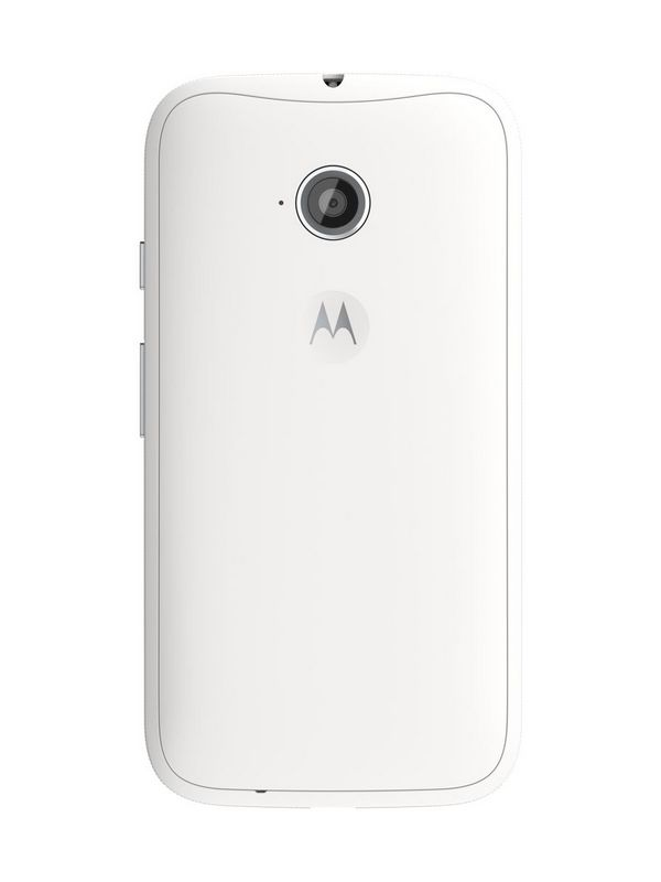 The-brand-new-Motorola-Moto-E-4.jpg