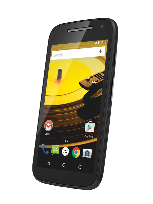The-brand-new-Motorola-Moto-E.jpg