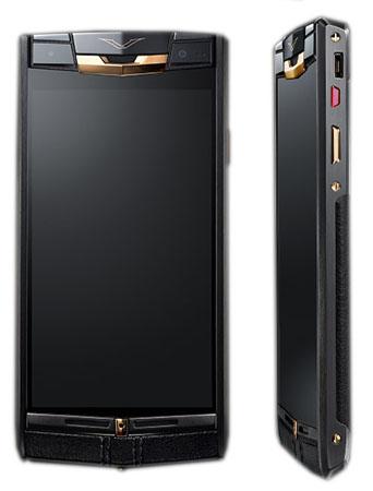 Vertu-Pure-Jet-Gold-1.jpg