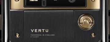 Vertu-Pure-Jet-Gold-5.jpg