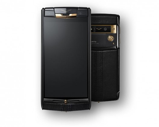 Vertu-Signature-Touch1.jpg
