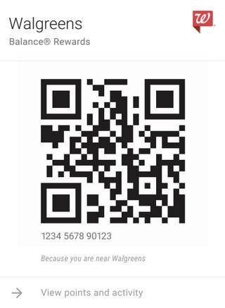 Walgreens-card.png