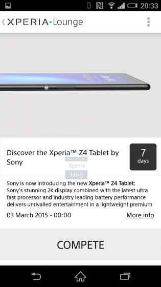 Xperia-Z4-Tablet_2-315x560.png