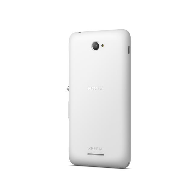 Xperia_E4_White_Back.jpg