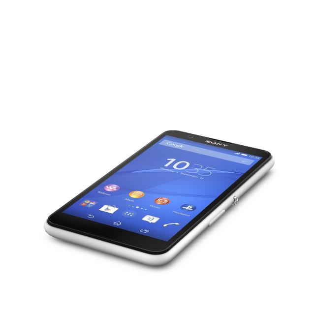 Xperia_E4_White_Tabletop.jpg