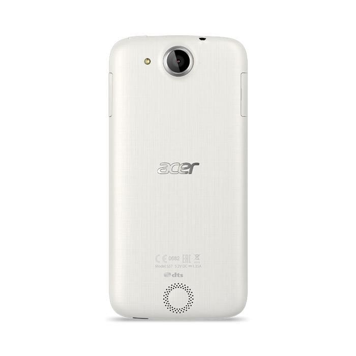 acer-liquid-jade-z-4g-blanc-1.jpg