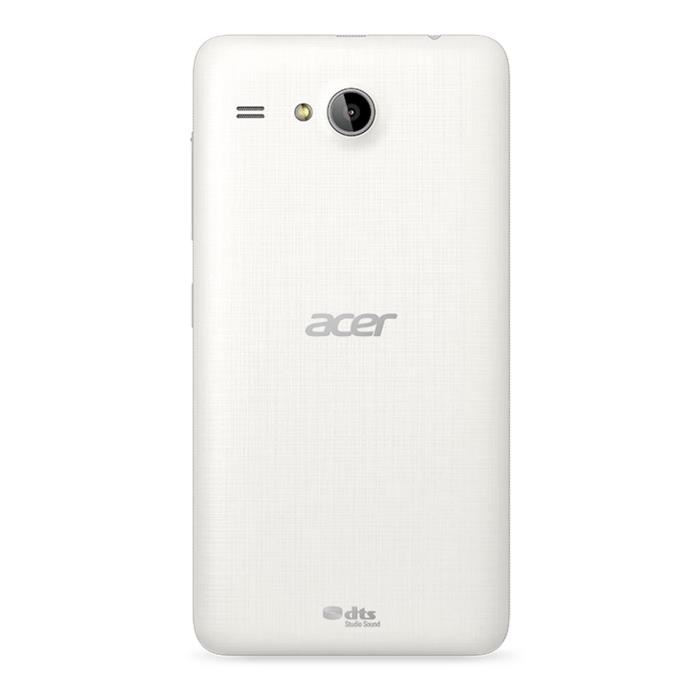 acer-liquid-z520-2.jpg