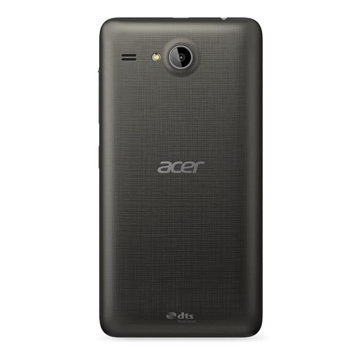 acer-liquid-z520-black-2.jpg
