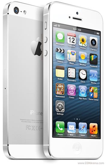 apple-iphone-5-white.jpg