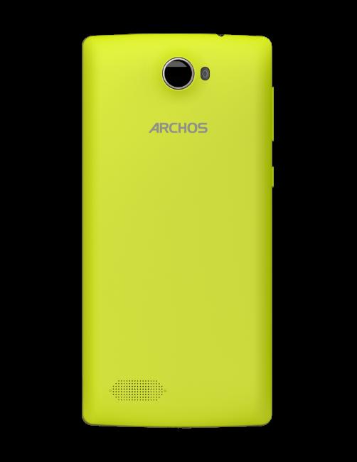 archos_50diamond-08jp.png